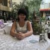 Оксана, 44, г.Монца