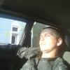 Александр, 33, г.Череповец