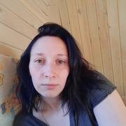 Анна 32 Минск