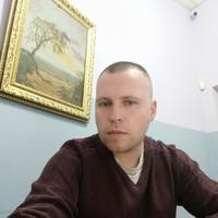 Oleksandr, 37 лет, Весы, Одесса
