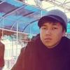 otkur.kubanyhbek.u, 18, г.Бишкек