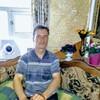 Николай, 34, г.Сердобск