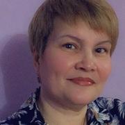 Наталья 52 Железногорск