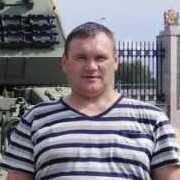 Евгений 45 Костанай