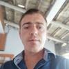 Руслан, 30, Білгород-Дністровський