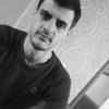 Серёга, 28, г.Ростов-на-Дону