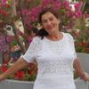 Lyudmila, 71, Verkhnyaya Pyshma