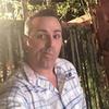 Ray, 51, г.Дюссельдорф