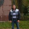 Иван, 58, г.Москва