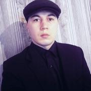 Александр 30 Петропавловск