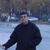 михаил, 52, г.Анапа