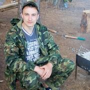 Алексей 34 Ковров