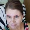 Oksana, 43, Ulyanovsk