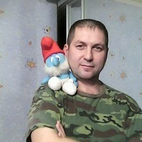 Вячеслав, 52 года, Весы, Москва