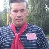 миша, 28, г.Калининград (Кенигсберг)