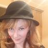 Elena, 46, Dobryanka