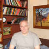 Григорий, 66, г.Луга