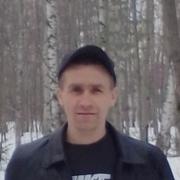 Василий 35 Пушкино