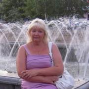 Елена 60 Зеленоград