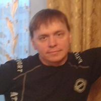 миша, 40 лет, Рыбы, Москва