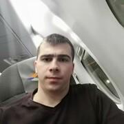Андрей 37 Снежинск