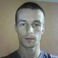 Иван, 33 года, Водолей, Нижний Новгород