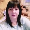 Elena, 52, Novopokrovka