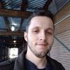Pavel, 34, г.Нью-Йорк