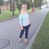 Наталья, 37, г.Великий Новгород (Новгород)