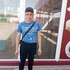 Artur, 35, Krasnoturinsk
