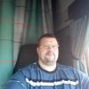 Евгений, 34, г.Немчиновка