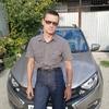 dmitriy, 51, Tolyatti