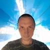 Алексей, 38, г.Верея