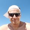 Андрей, 42, г.Питерборо