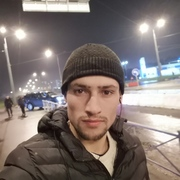 ШАХБОЗ 24 Санкт-Петербург