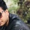 Tamzid Rahman, 26, г.Дакка