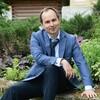 Анатолий, 31, г.Москва