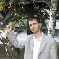 Артём, 34 года, Скорпион, Киев