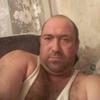 Максим, 38, г.Ессентуки