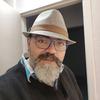 Charles edward, 58, г.Верджиния-Бич