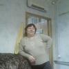 Татьяна, 57, г.Озеры