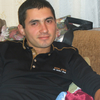 Paata, 26, г.Зугдиди