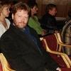 Andrej, 54, г.Висагинас