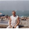 Михаил, 61, г.Чебоксары