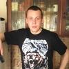 Юрий, 24, г.Ярославль