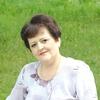 Алёна, 57, г.Миасс