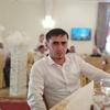 Амир, 26, г.Буйнакск