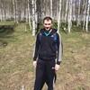 Антон, 31, г.Качканар