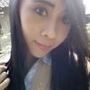 Allynda, 20, г.Джакарта