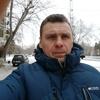 Валерий, 37, г.Павлодар